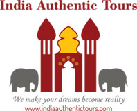 India Authentic Tours